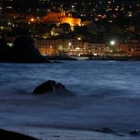 Tuscany by the sea- Porto Santo Stefano.
